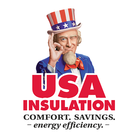 USA Insulation of Northeast PA
