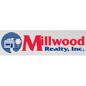 Millwood Realty, Inc.