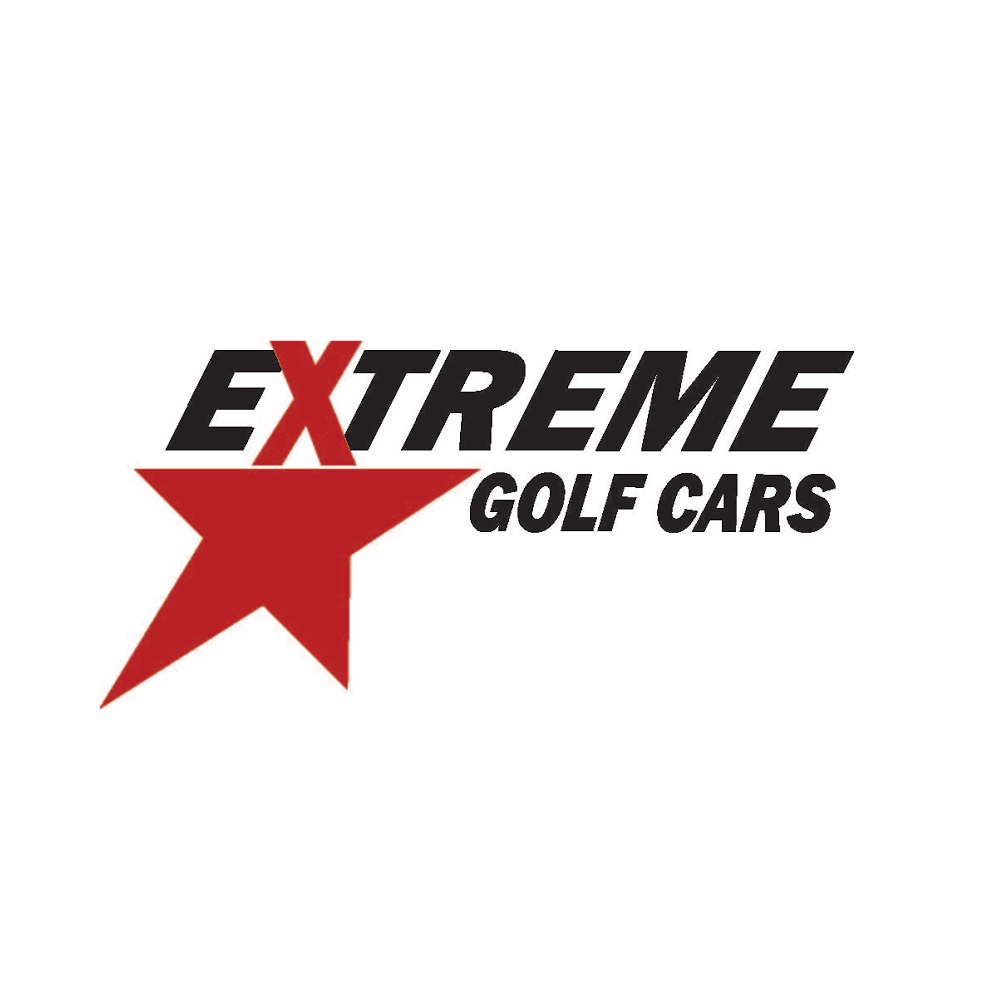 Crestview Rv Georgetown Texas >> Extreme Golf Cars - Georgetown, TX - Business Profile