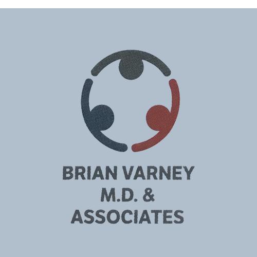 Brian Varney M.D. & Associates, LLC.