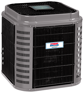Mcbride Electric Heating And Air, Inc. image 0