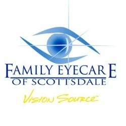 Family Eyecare Of Scottsdale