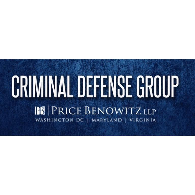Criminal Defense Group