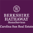 Michael Smith Team - Berkshire Hathaway HomeServices