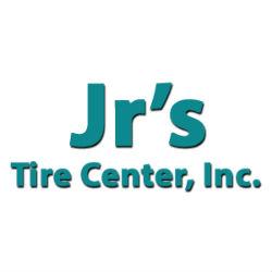 Jr's Tire Center, Inc.
