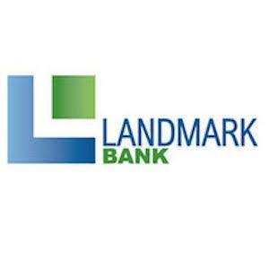 Landmark Community Bank