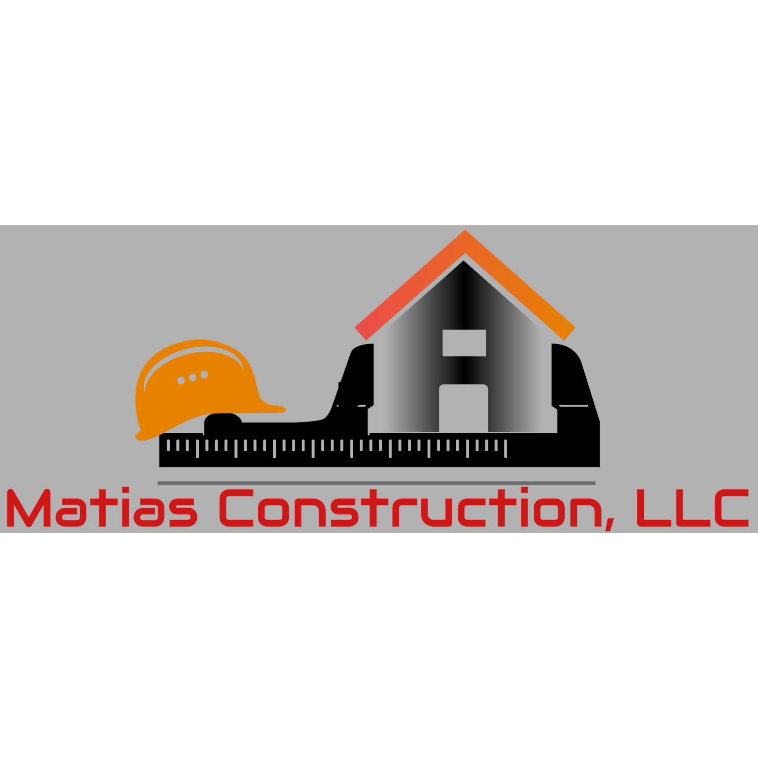 Matias Construction LLC