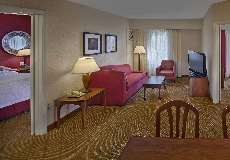 Residence Inn by Marriott Fort Lauderdale Weston image 10
