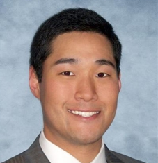 image of Anthony Shin - Ameriprise Financial Services, Inc.