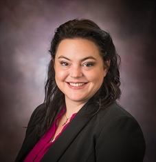 Erin L Vasseur - Ameriprise Financial Services, Inc. image 0