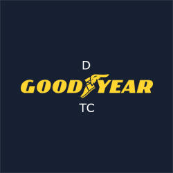 Drake's Goodyear Tire Center