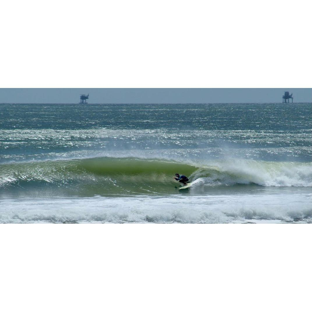 Premier Gulf Coast Properties image 3