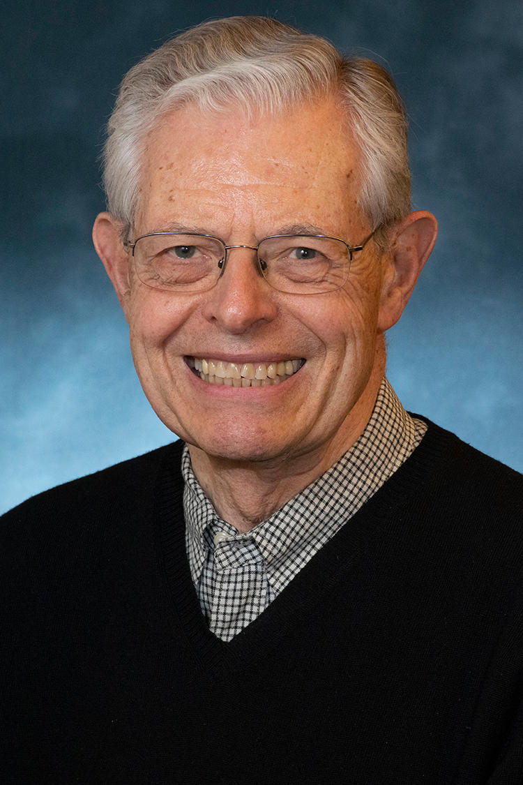 Arnold J. Kaplin MD LTD image 0