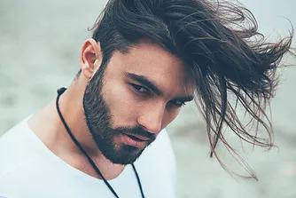 Marc Edward & Company Hair Design image 1