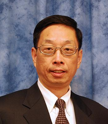 Allstate Insurance: Hang Chen - Wallingford, CT 06492 - (203) 793-7940 | ShowMeLocal.com