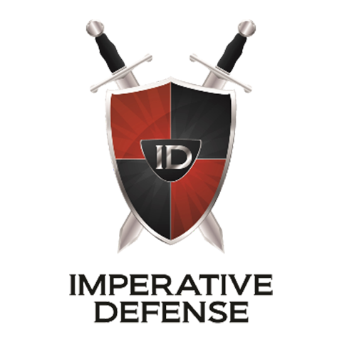 Imperative Defense