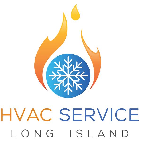 HVAC Service Long Island
