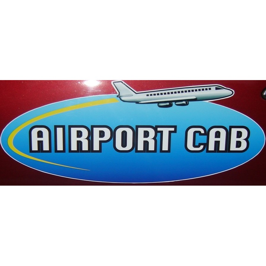 Enterprise Rent A Car Portland Airport Maine
