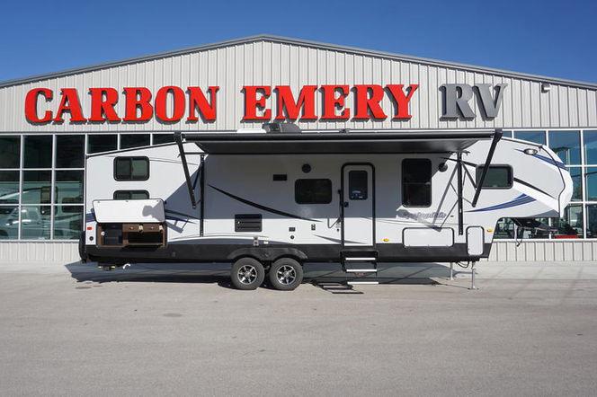 Carbon Emery Rv In Helper Ut 84526 Citysearch