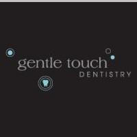 Gentle Touch Dentistry, Colleen A. Nguyen, DDS