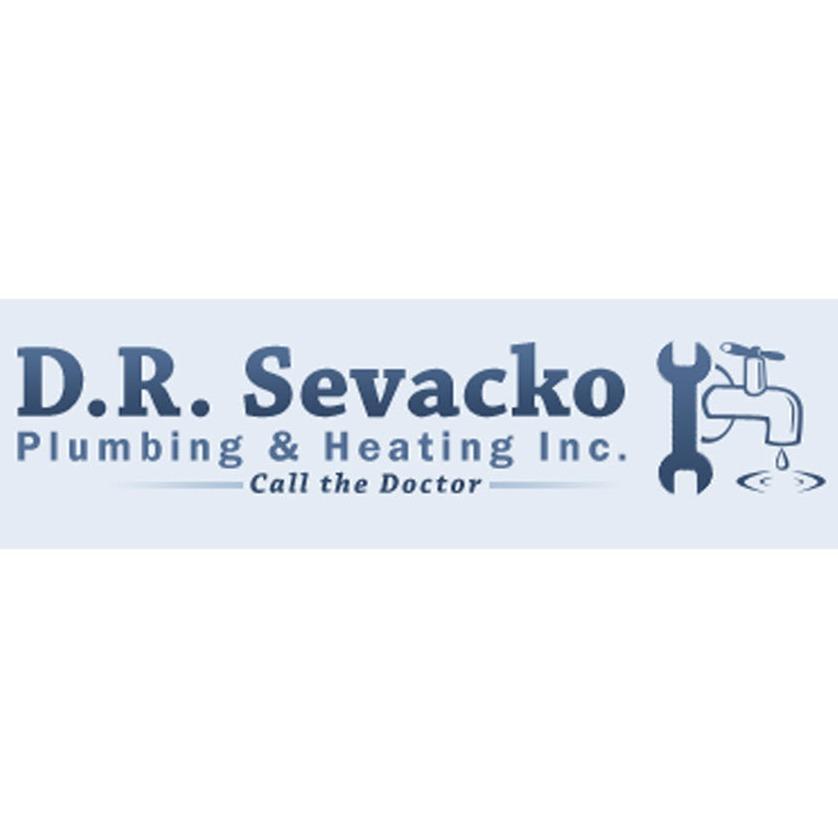 D.R. Sevacko Plumbing