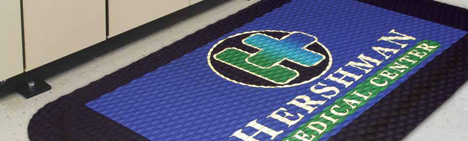 Specialty Mat Services image 0