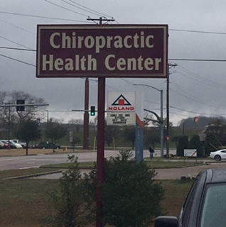 Chiropractic Health Center PLLC image 2