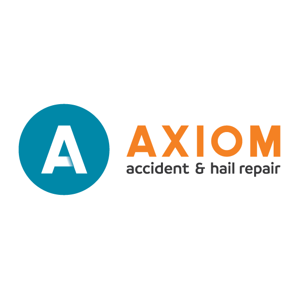 Axiom Accident & Hail Repair