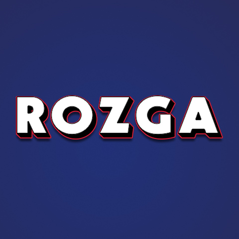 Rozga Plumbing & Heating Corp. image 0