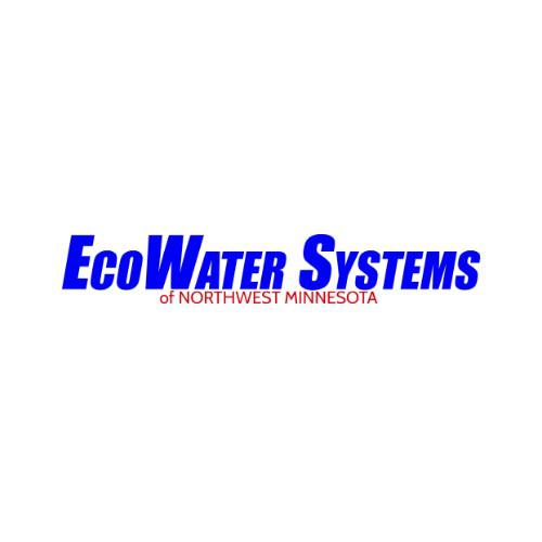 EcoWater Systems of Northwest Minnesota