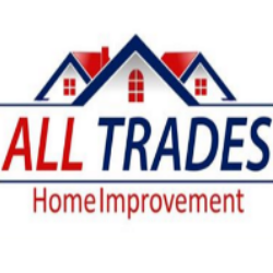 All Trades Home Improvement