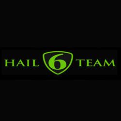 Hail Team 6