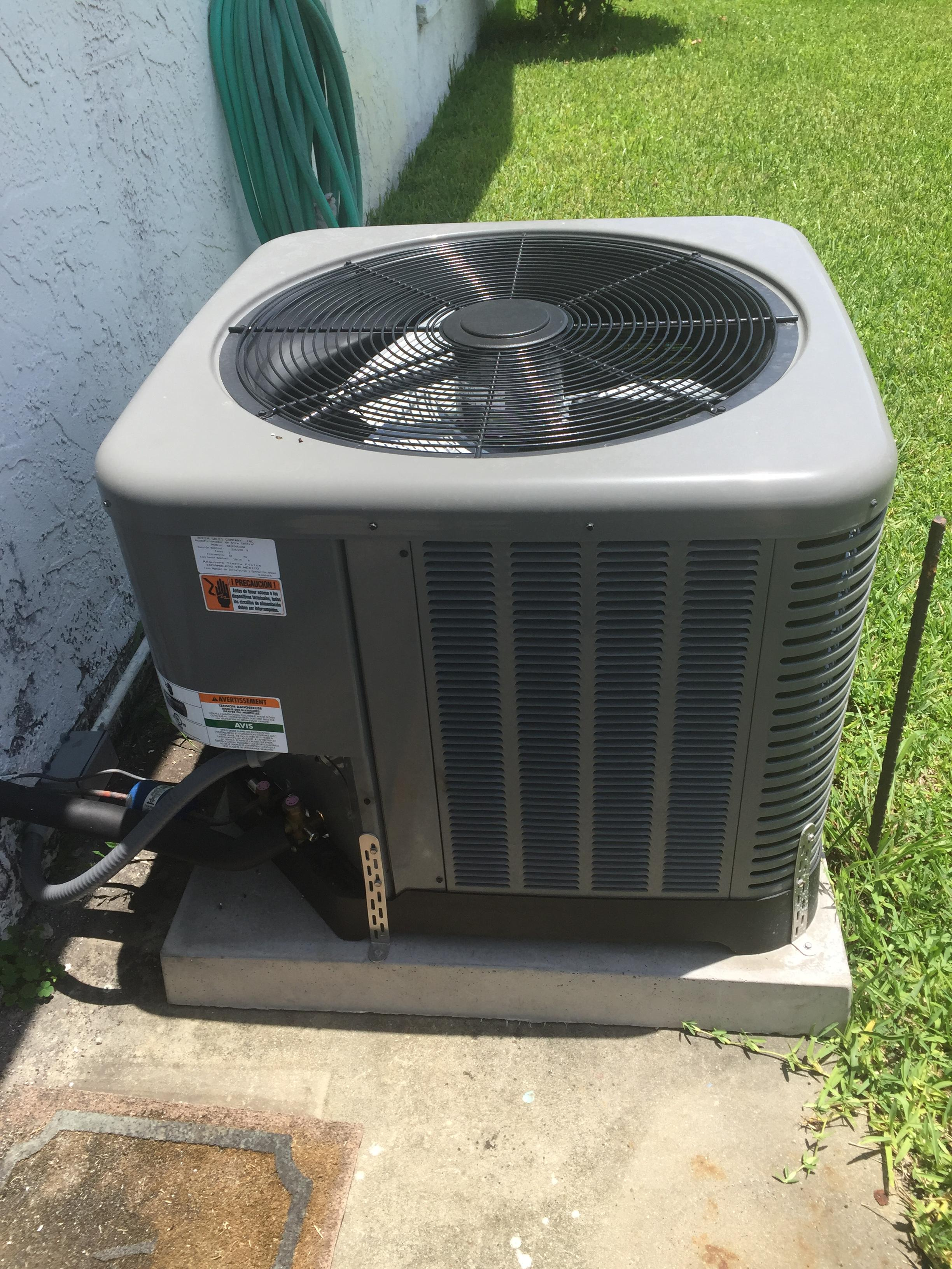 R & R Heating & Cooling Inc image 2