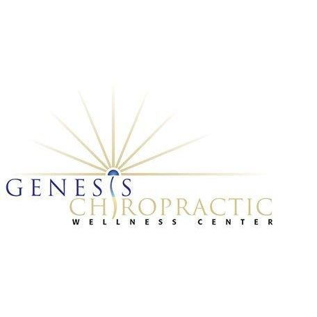 Genesis Chiropractic Wellness Center: Callista Lay, DC