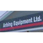 Arbing Equipment Ltd