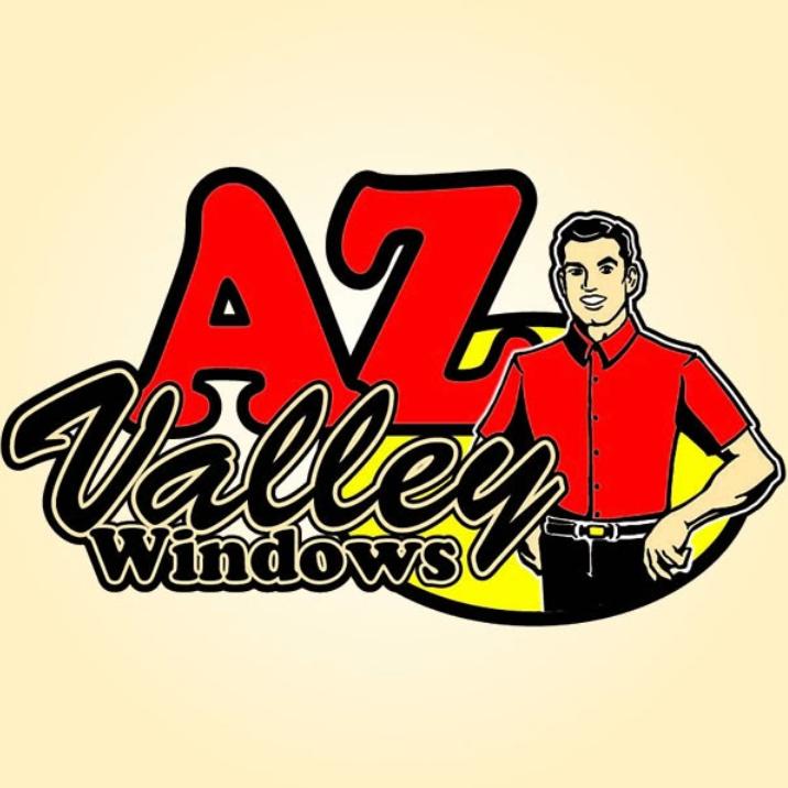 AZ Valley Windows, LLC