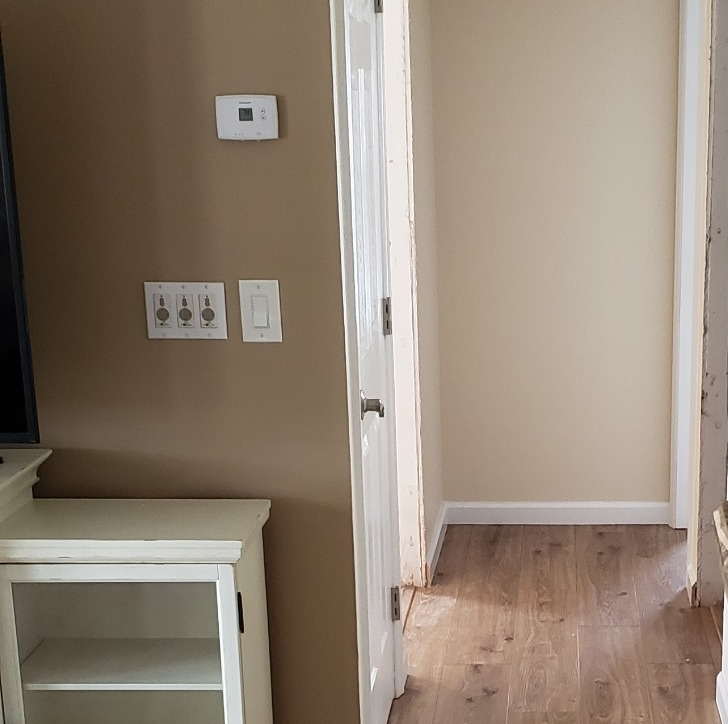 Ned's Remodeling Services image 1