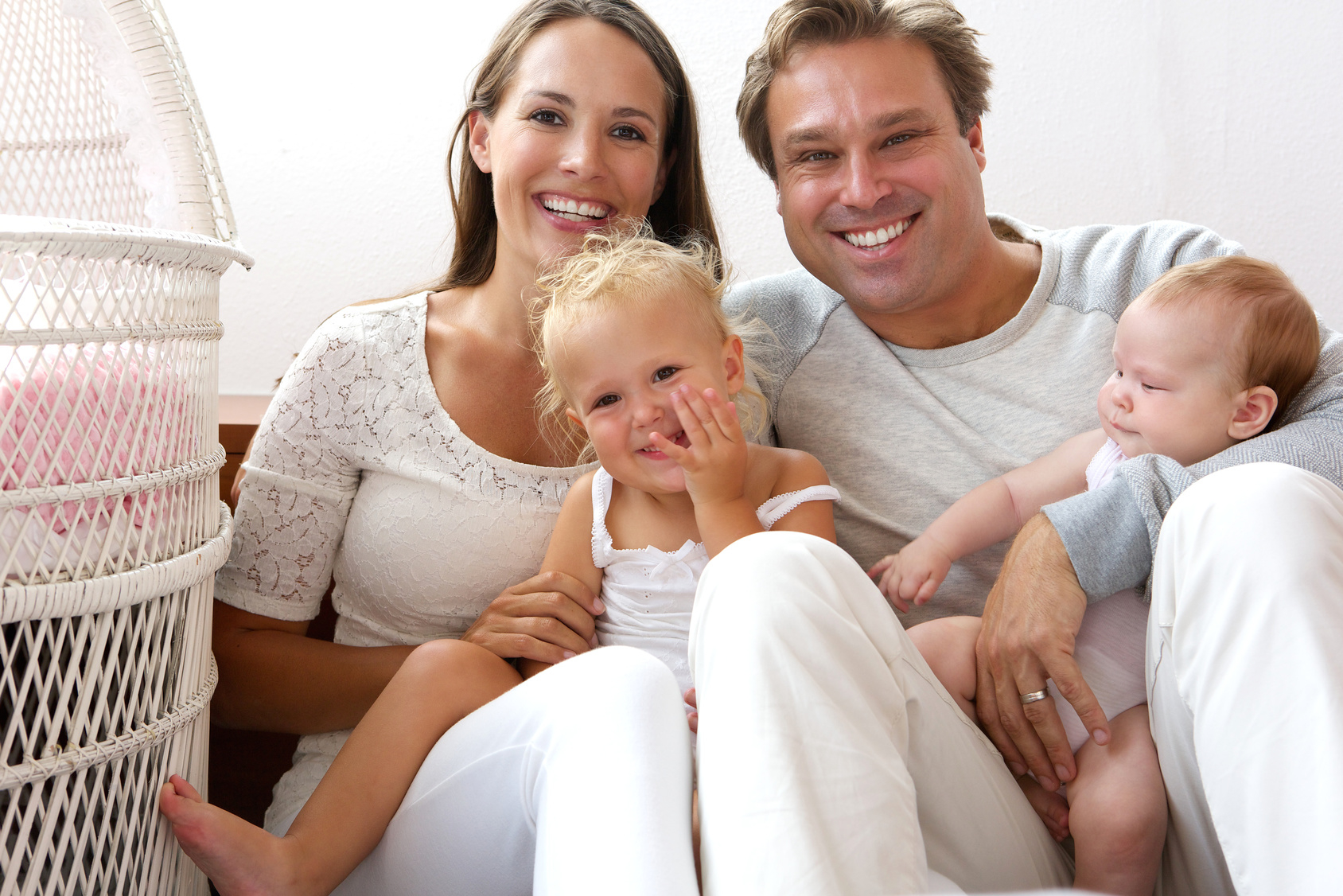 Center for Surrogate Parenting, Inc. image 3