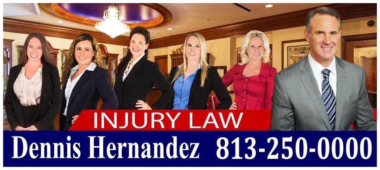 Dennis Hernandez & Associates, PA image 1