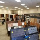Broadway Floors-Home Improvement Warehouse