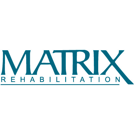 Physical Therapists in TX Deer Park 77536 Matrix Rehabilitation 3710 Center Street Suite 102 (832)645-2074