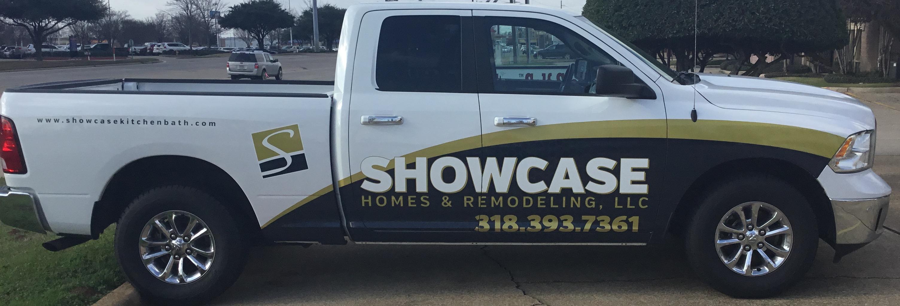 Showcase Homes & Remodeling LLC image 11