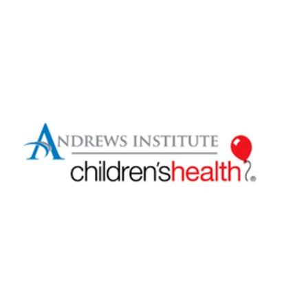 Children's Health Andrews Institute Scoliosis and Spine Center