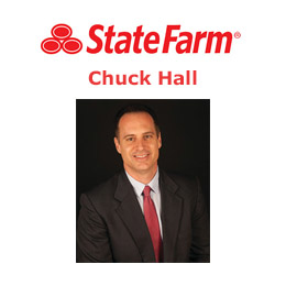 Chuck Hall - State Farm Insurance Agent image 3