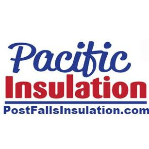 Pacific Insulation image 6