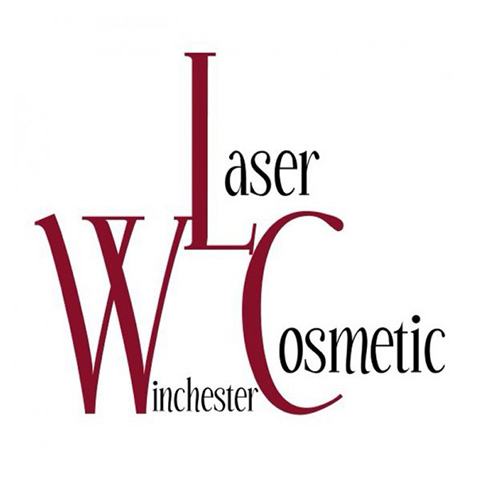 Winchester Laser Cosmetic