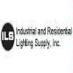 Industrial and Residential Lighting Supply, Inc. image 0