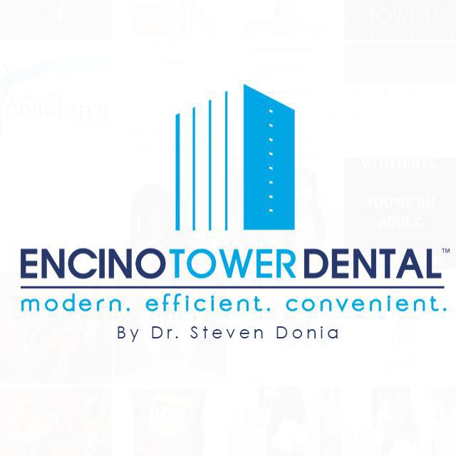 Encino Tower Dental