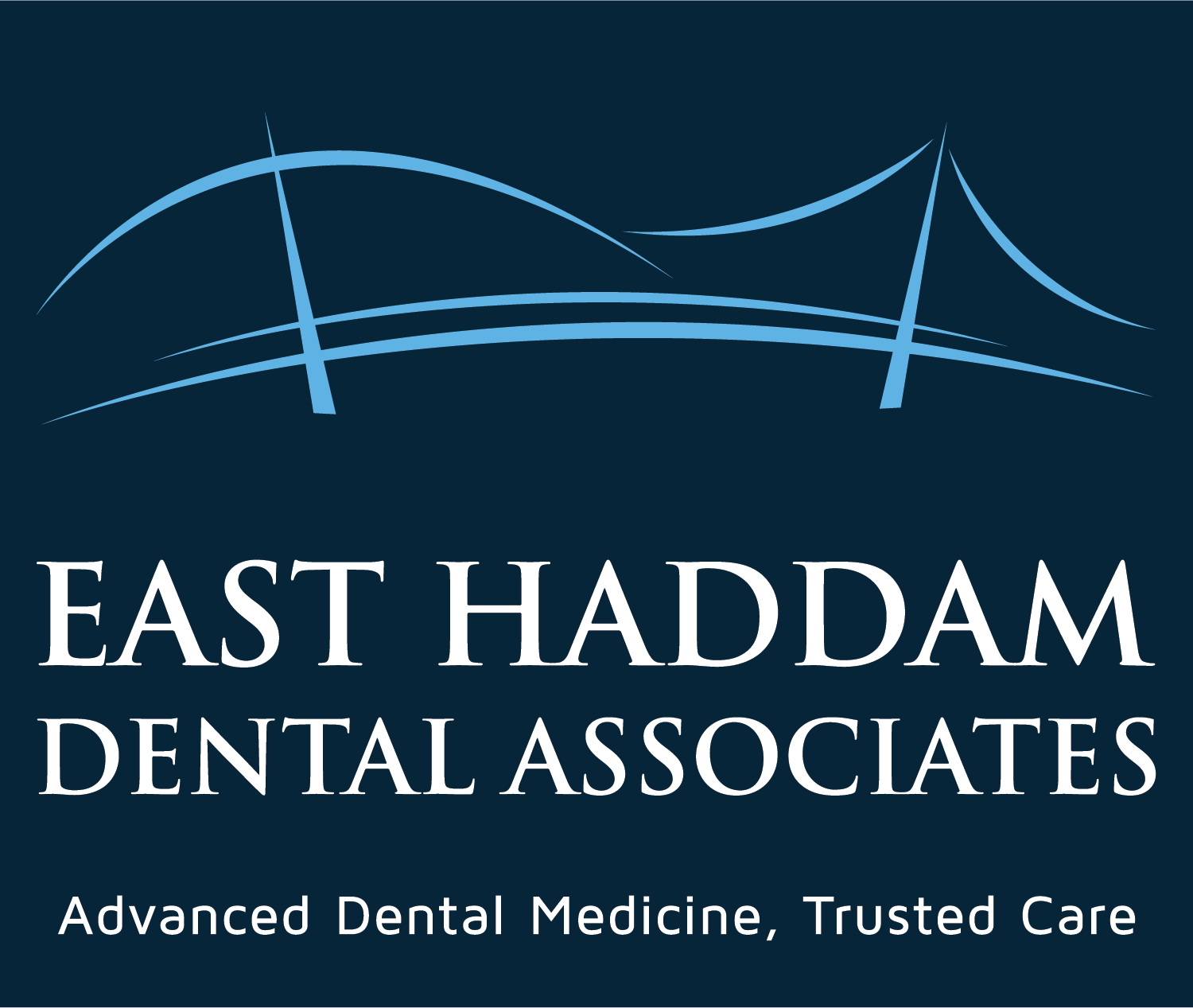 East Haddam Dental Associates image 0