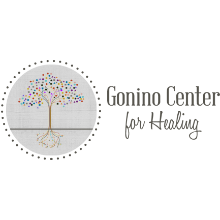 Gonino Center For Healing image 0